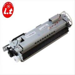 فیوزینگ و لیزر پرینتر lexmark e260/e260d/e260dn