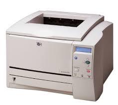 فروش پرینتر hp 2200 ، خرید پرینتر کارکرده hp 2200
