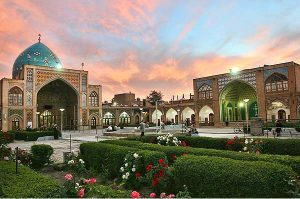 نمایندگی تعمیرات پرینتر در زنجان