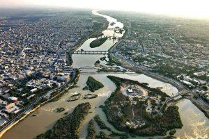 نمایندگی تعمیرات پرینتر در خوزستان