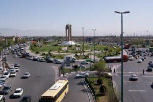 نمایندگی تعمیرات پرینتر در اسلامشهر
