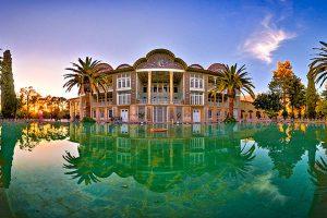 نمایندگی تعمیرات پرینتر در شیراز