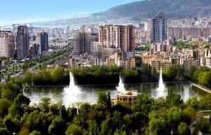 نمایندگی تعمیرات پرینتر در تبریز
