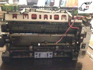 تعمیر پرینترهای hp در محل ، تعمیر پرینترهای hp