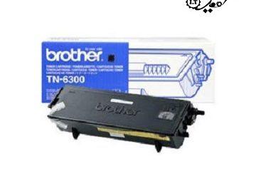 خرید کارتریج Brother TN-6300