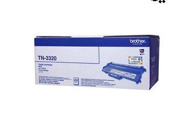 خرید کارتریج Brother TN-3320