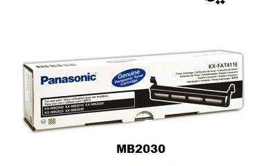 خرید تونر کارتریج فکس پاناسونیک KX-MB2030