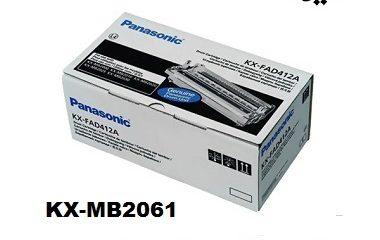 خرید درام فکس پاناسونیک KX-MB2061