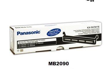 خرید تونر کارتریج فکس پاناسونیک KX-MB2090