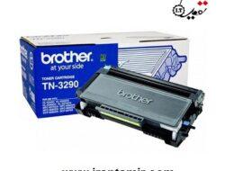 خرید کارتریج Brother TN-3290