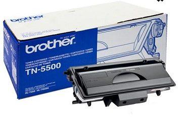 خرید کارتریج Brother TN-5500
