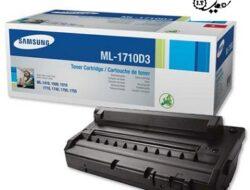 خرید کارتریج پرینتر samsung ml-1710