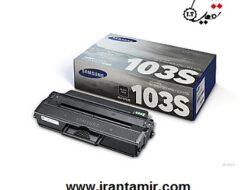 خرید کارتریج samsung MLT-D103