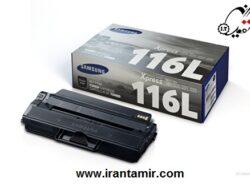 خرید کارتریج samsung مدل 116