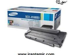 خرید کارتریج پرینتر samsung scx-4100