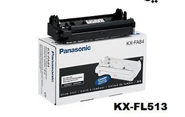 خرید درام فکس پاناسونیک KX-FL513
