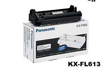 خرید درام فکس پاناسونیک KX-FL613