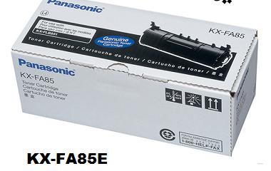 خرید تونر کارتریج فکس پاناسونیک KX-FA85E