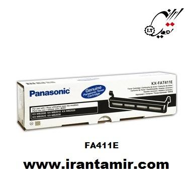 FA411E