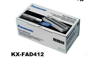 خرید درام فکس پاناسونیک KX-FAD412