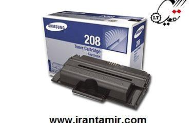 خرید کارتریج samsung MLT-D208S
