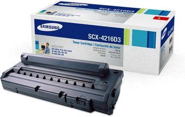 خرید کارتریج پرینتر samsung scx-4216