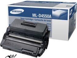 خرید کارتریج پرینتر samsung ml-4550