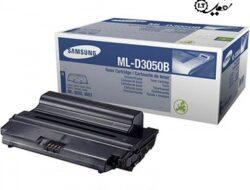 خرید کارتریج پرینتر samsung ml-3050