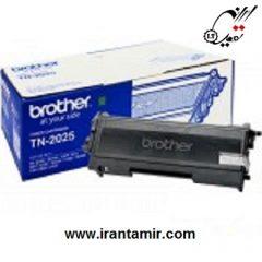 خرید کارتریج Brother TN-2305
