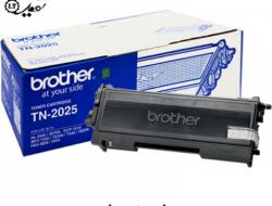 خرید کارتریج Brother TN-2025