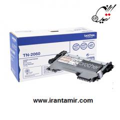 خرید کارتریج Brother TN-2060
