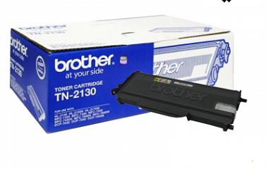 خرید کارتریج Brother TN-2130