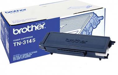 خرید کارتریج Brother TN-3145