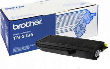 خرید کارتریج Brother TN-3185