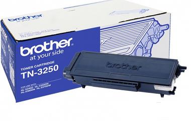خرید کارتریج Brother TN-3250