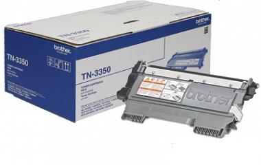 خرید کارتریج Brother TN-3350