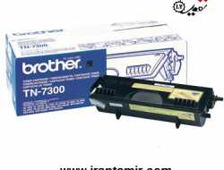 خرید کارتریج Brother TN-7300