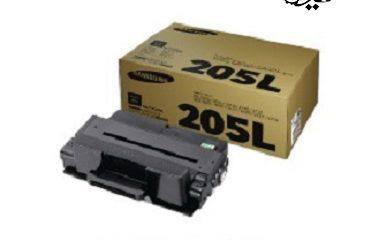 خرید کارتریج samsung MLT-D205L