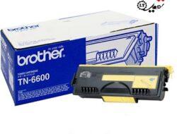 خرید کارتریج Brother TN-6600