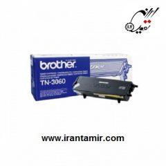 خرید کارتریج Brother TN-3060