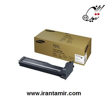 خرید کارتریج samsung MLT-D707L