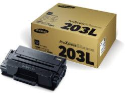 خرید کارتریج samsung MLT-D203L