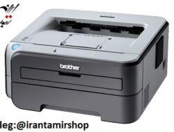 خرید پرینتر دست دوم Brother HL-2160